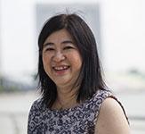 Guek Li